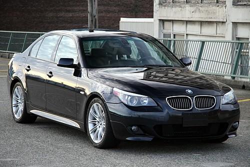 inventory splendid automobiles inc rh splendidauto com 2007 BMW 530Xi Wagon 2007 BMW 330Ci Convertible