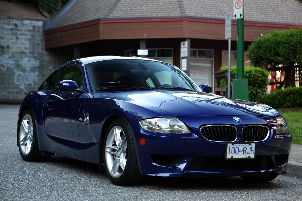 Inventory Splendid Automobiles Inc 2000 Mercury Cougar Owners Manual 2 Local Very Low Mileage Interlagos Blue Black Leatheronly 56200 Kilometers Since New It Is In Like Condition